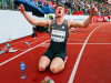 Bislett Games 2017