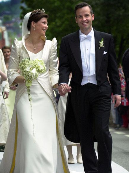 bryllup 2002 kongehusetno