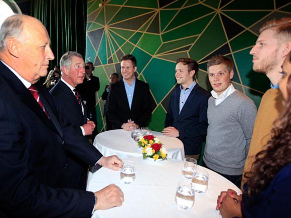 Viborg escort samtaler fra swingerklubben