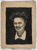 Slottet + Munch: Strindberg
